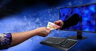 Başarılı Bir E-Ticaret İşi Nasıl Kurulur?
