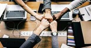 Başarılı Girişimcilerin 7 Alışkanlığı
