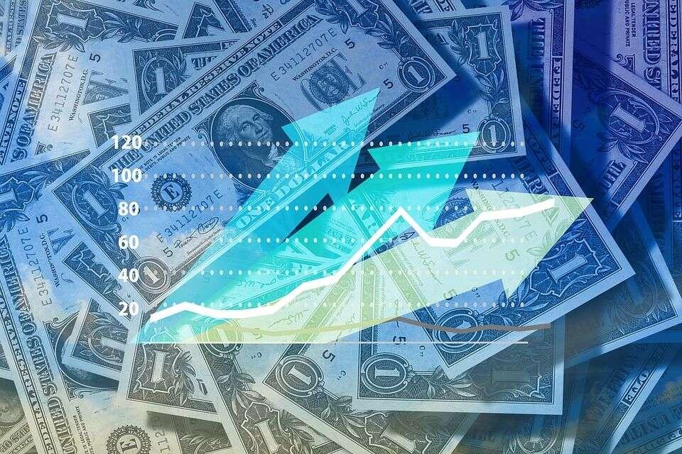 Borsa Ekonomik Mevsimleri Bir Dönem Öncesinde Yaşar