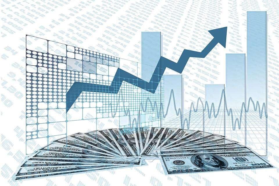Borsa İle Kumar Arasındaki Kalın Çizgi