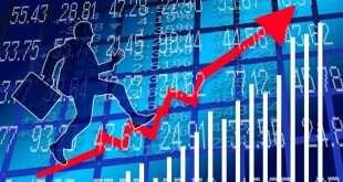 Borsa Limit Fiyat Nedir?