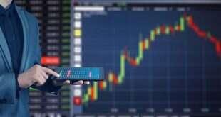 Borsa Mağduru Olmamak İçin Ne Yapmalı?
