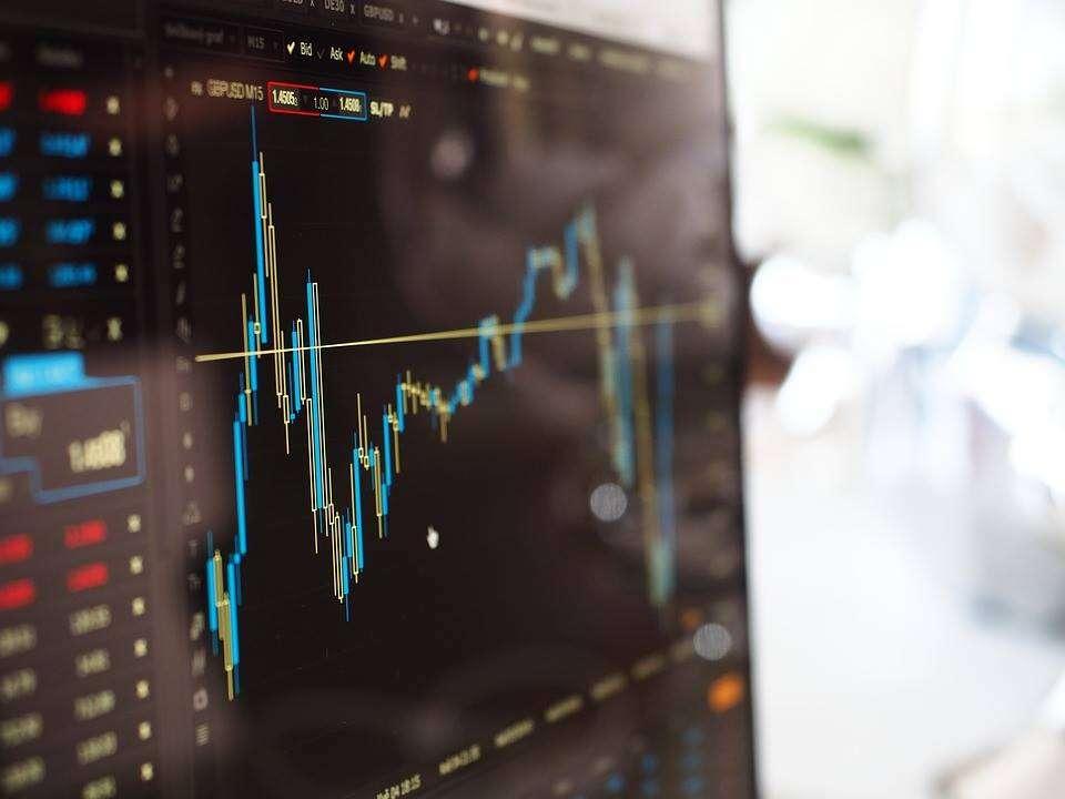 Borsa Nedir ve Ne Değildir?
