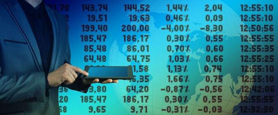 Borsa Sanal Hesabı Nasıl Açılır?