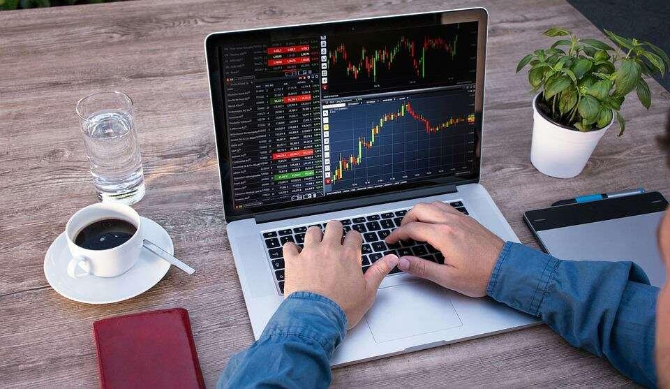 Borsada Akıllı Para ve Piyasa Üzerindeki Etkisi