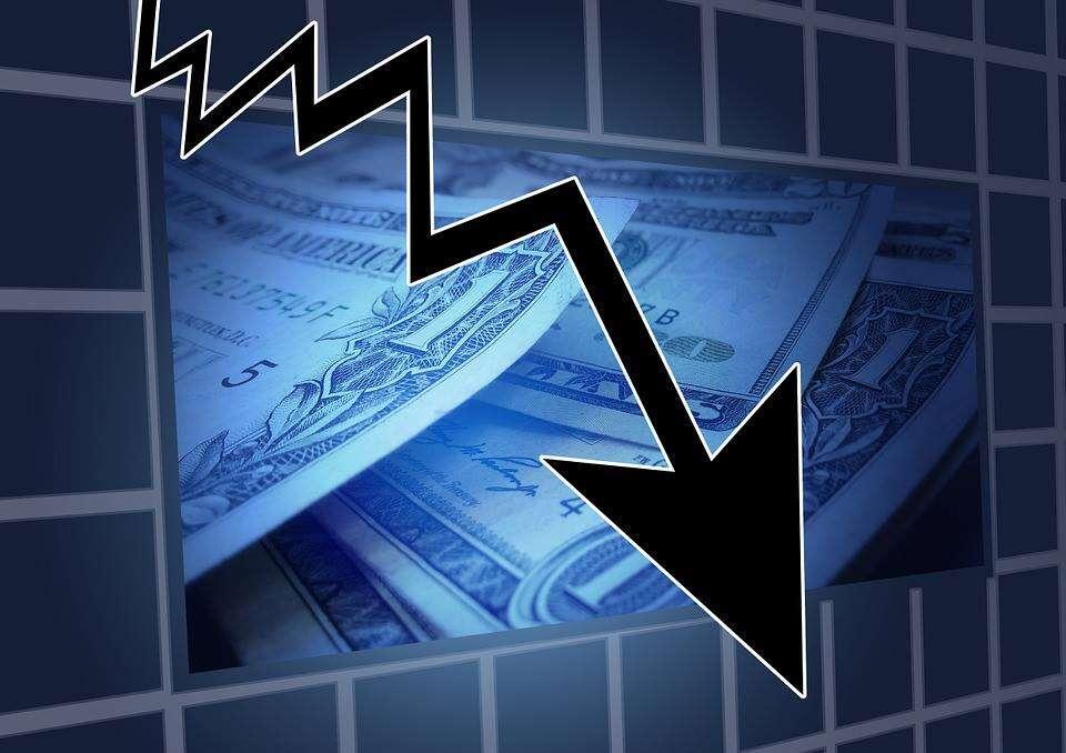Borsada Fiyatta Aşağı Ortalama Yapmak