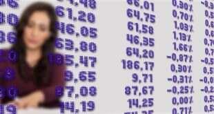 Borsada Para Kaybetme Nedenleri