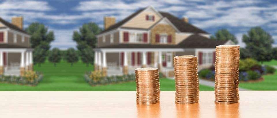 Ev Kredisi Çekmek İsteyenlere Tavsiyeler