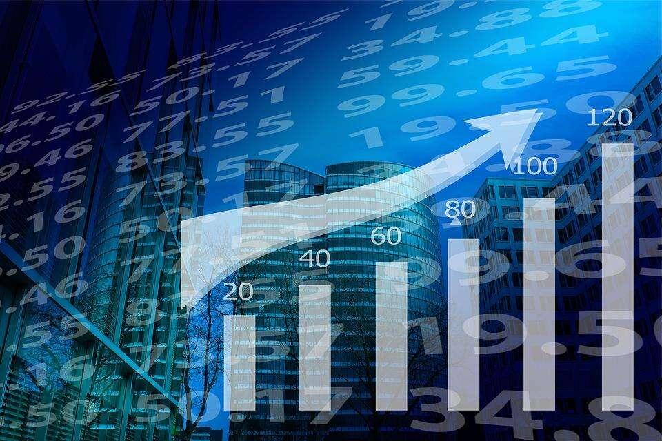 Forex İle Borsa Arasındaki Fark Nedir?
