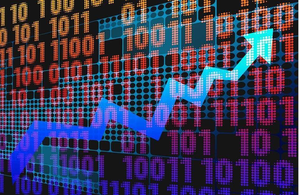 Forex'ten Nasıl Para Kazanılır?