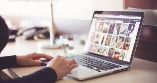 İnternette Ürün Satarak Para Kazanmak