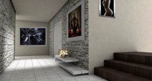 Sanat Galerisi Açmak