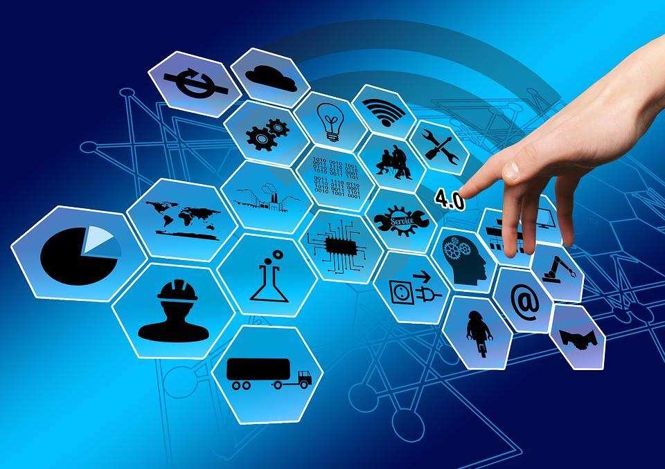 Teknoloji Sektöründeki Trend İş Fikirleri