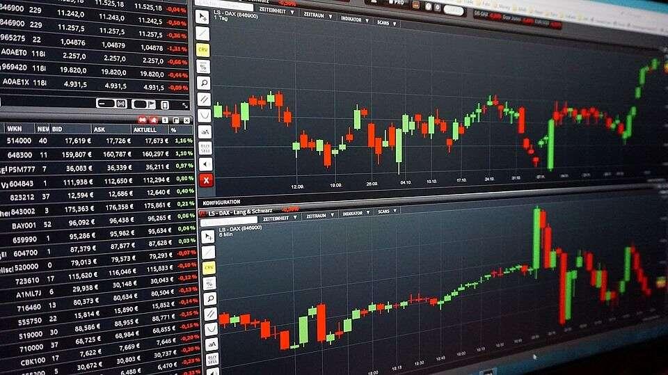 Viop Vadeli İşlem Piyasaları (Türev Piyasaları)
