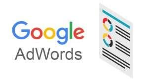 Adwords Danışmanlığı Yaparak Kazanç Sağlamak