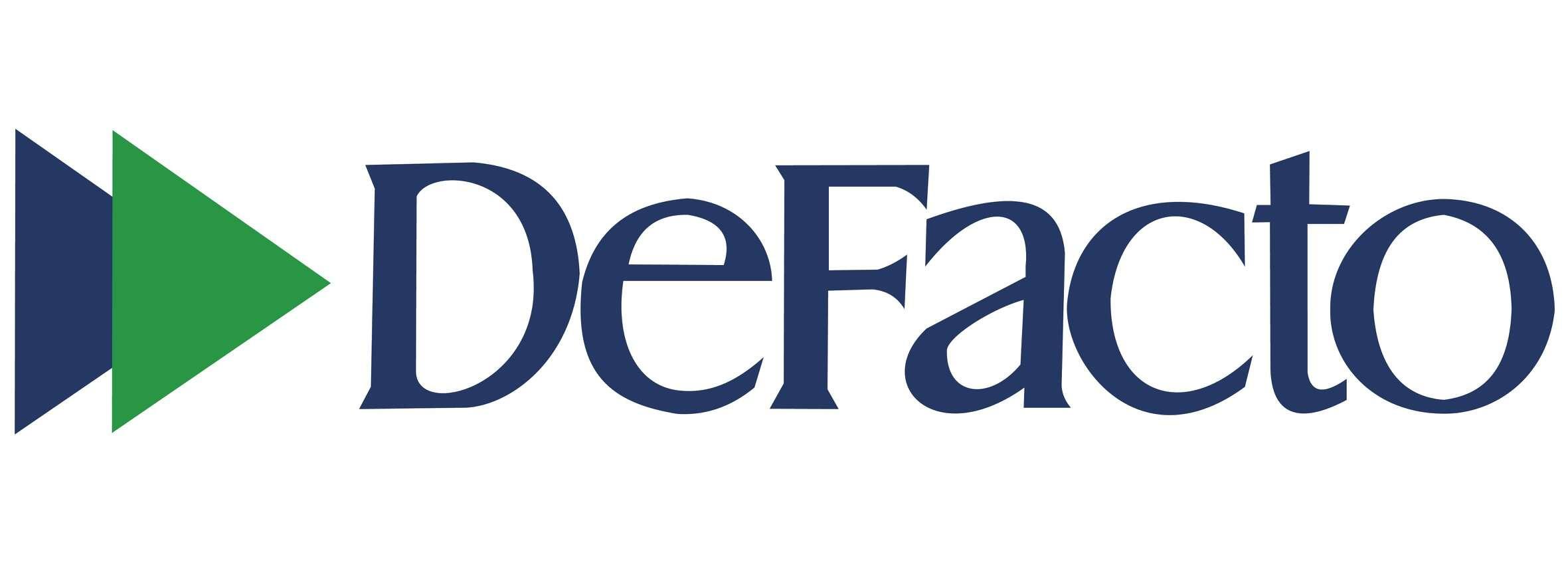 DeFacto Bayilik Şartları