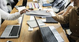 Ekonomik Durgunluk Döneminde İş Kurmanın 9 Nedeni