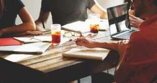 Ekonomik Krize Rağmen İşinizi Büyütmenin 5 Yolu