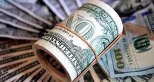 Ekonomik Zorluklara Karşı Ek İş Fikirleri