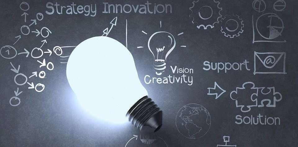 En Doğru ve Kazançlı İş Fikirleri
