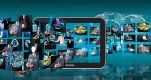 Evde Video İzleyerek Para Kazanmak