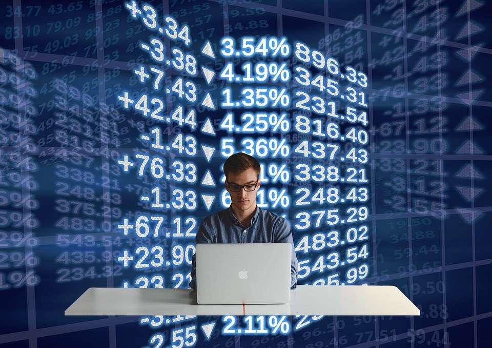 Forex'te Başarı Neye Bağlı?