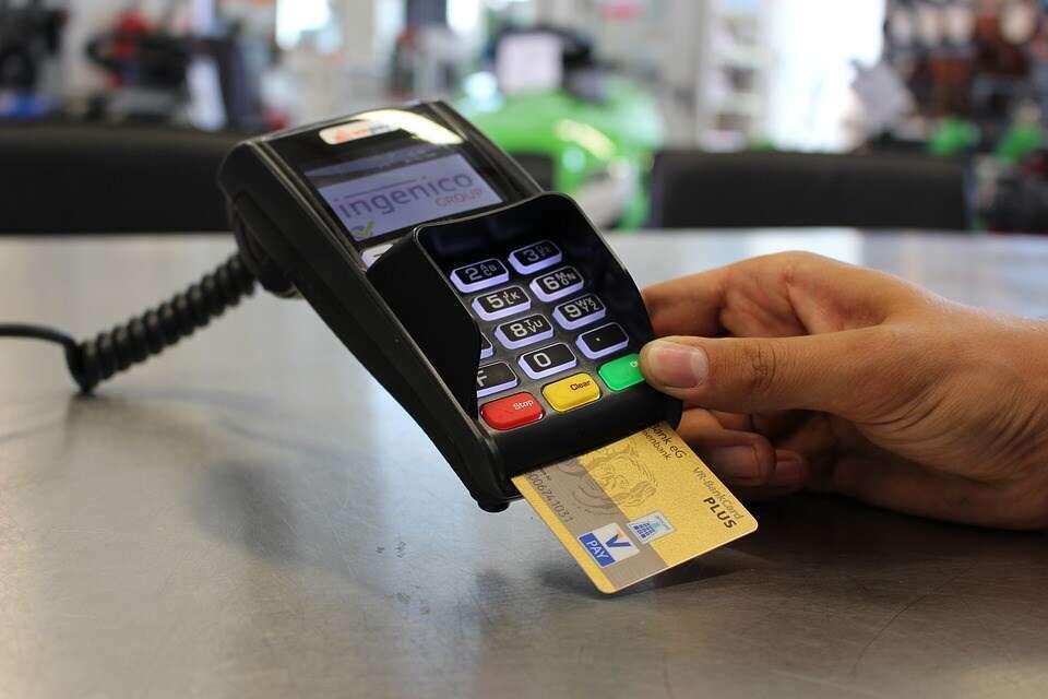 Kredi Kartı Nasıl Kullanılmalı?