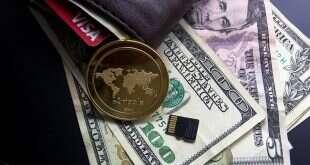 Online Para Kazanmanın Yolları