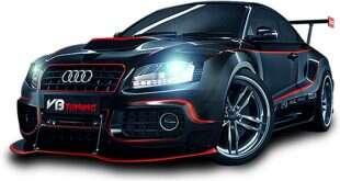 Otomobil Sektöründe Üretim ve İhracat Azalıyor