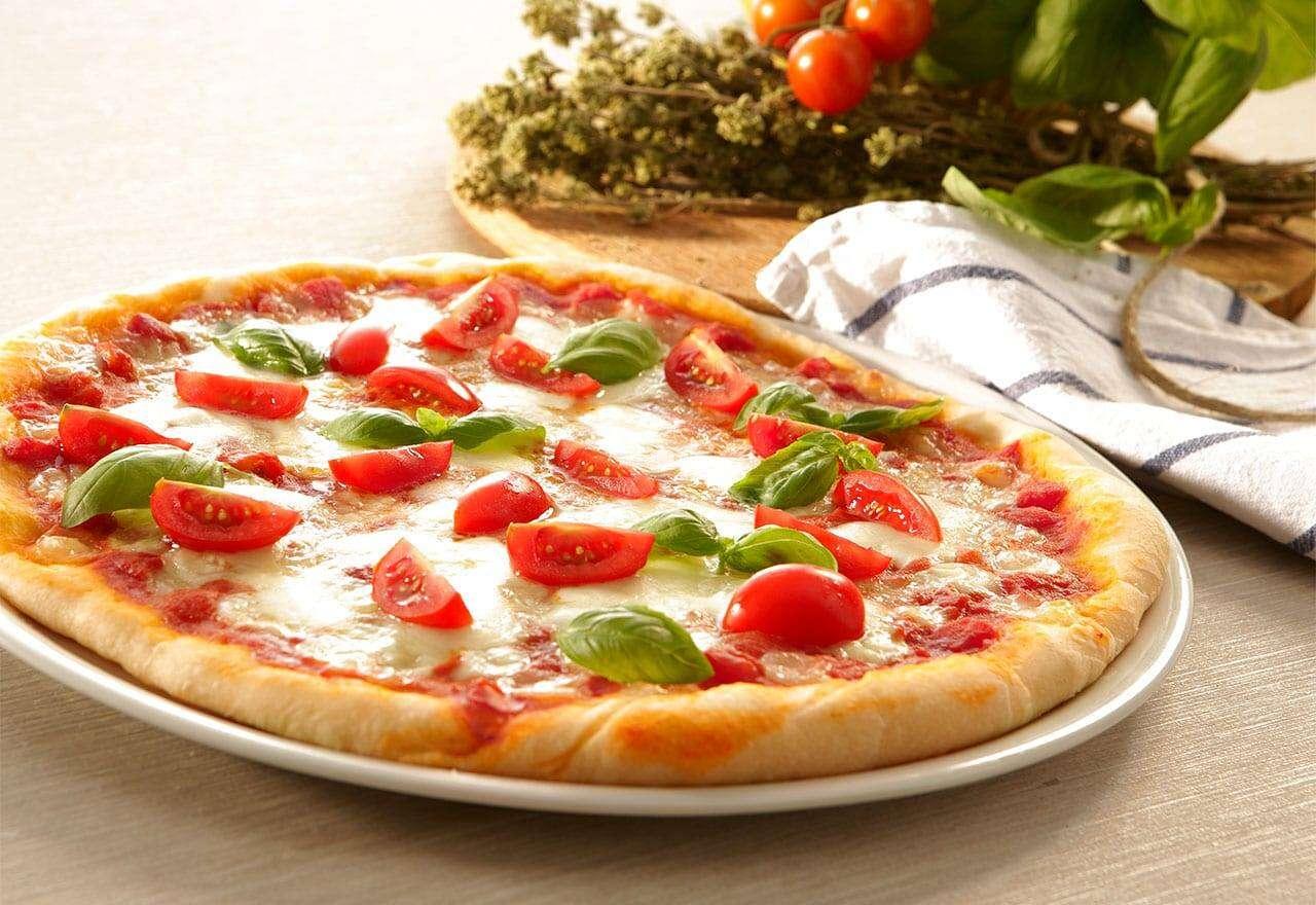 Pizzacı Açmak