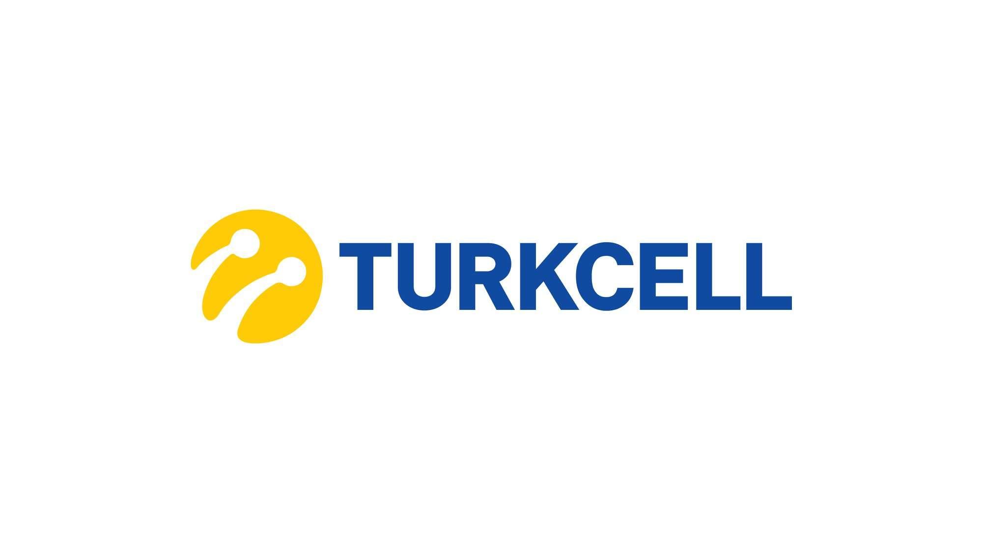 Turkcell Fatura Sorgulama