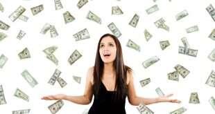 Yatırım Yapacağınız Bayiliği Yeni Sevgiliniz Olarak Görün!