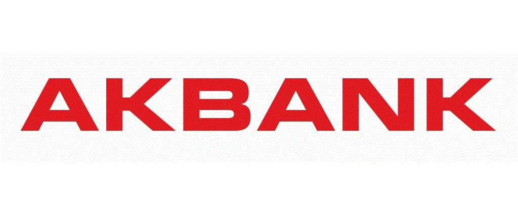 Akbank Borç Sorgulama