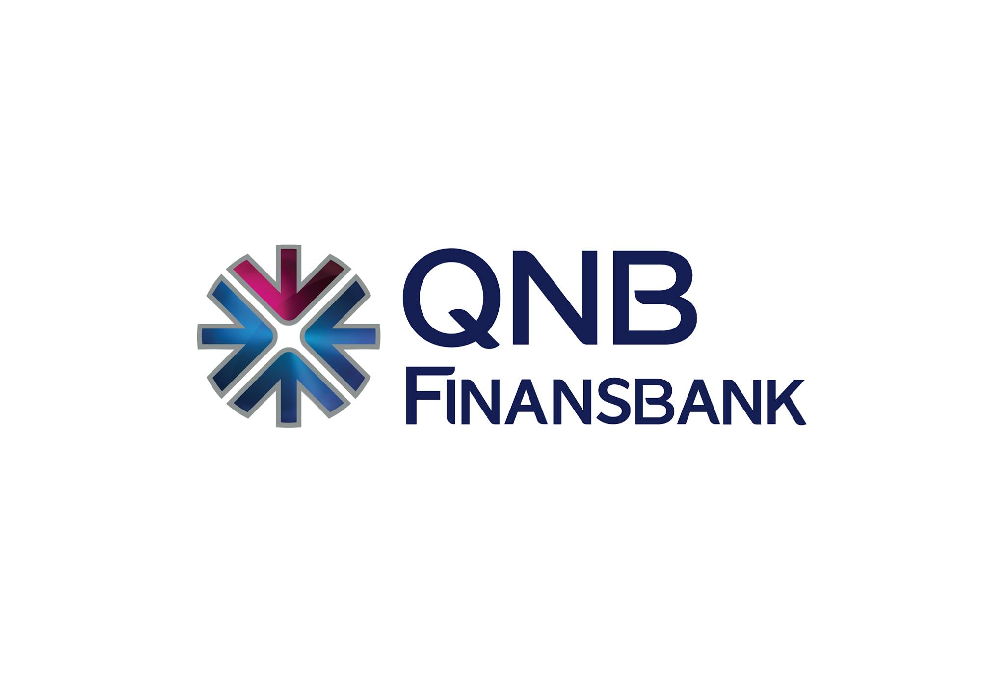 QNB Finansbank Borç Sorgulama