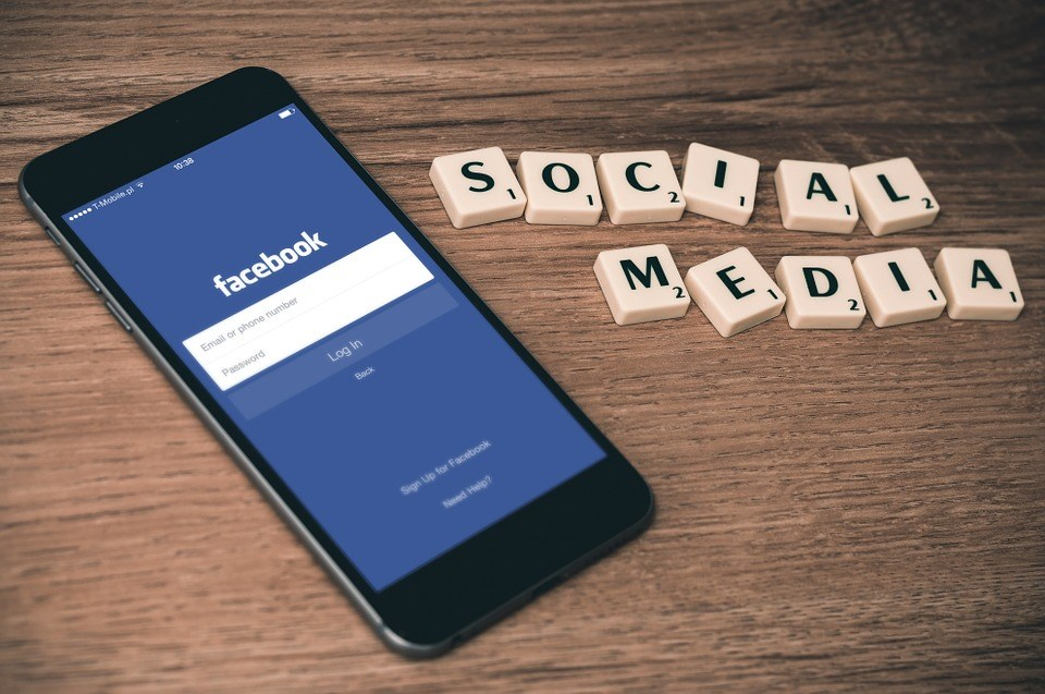 Sosyal Medya Detoksu Nedir?