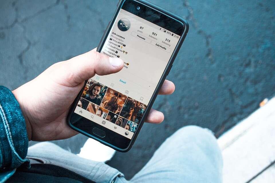 Sosyal Medyada Kullanılacak Görseller Nasıl Seçilmeli?