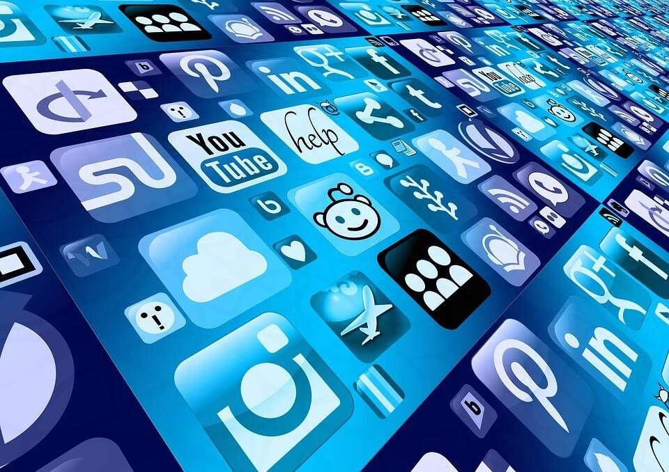 Sosyal Medyayı Etkin Kullanma Yöntemleri Nelerdir?