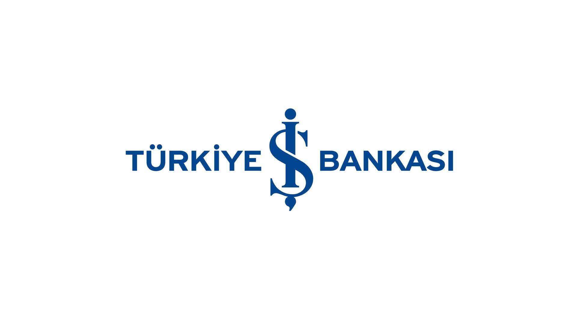 İş Bankası Kredi Borcu Sorgulama