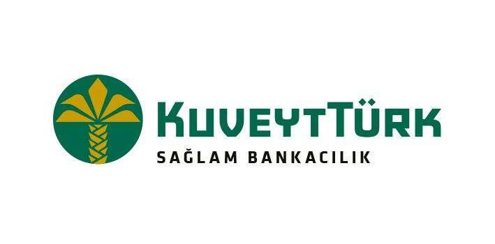 Kuveyt Türk Borç Sorgulama