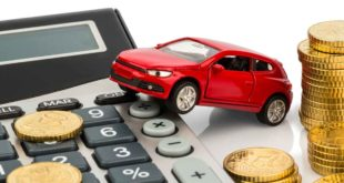 60 Ay Vadeli Taşıt Kredisi Veren Bankalar