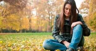 Bahar Sendromu İçin Neler Yapılabilir?