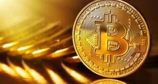 Bitcoin Hakkındaki İlginç Gerçekler