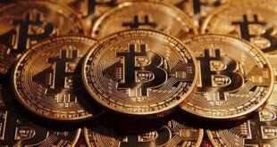 Bitcoin Türevleri: Ethereum ve Litecoin
