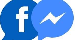 Facebook Messenger Nasıl Kullanılır?