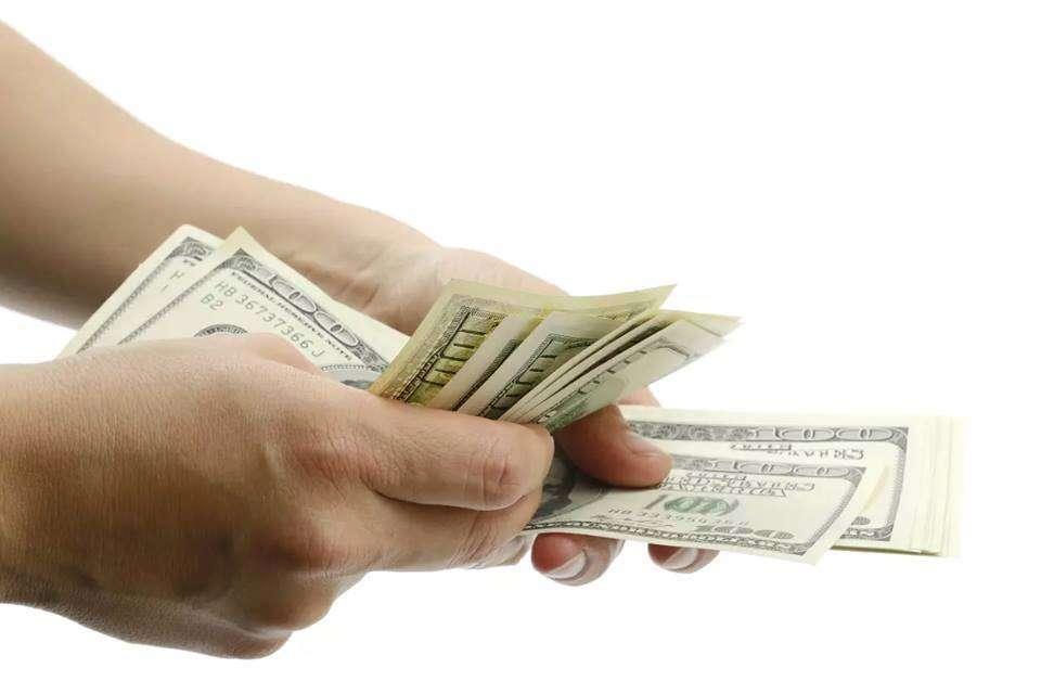 İskonto Kredisi ve İştira Kredisi Nedir?
