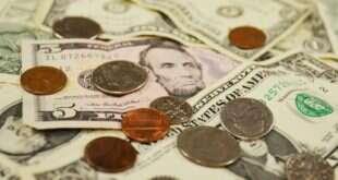 Kredi Dosya Masrafını Geri Alırken Bunlara Dikkat!