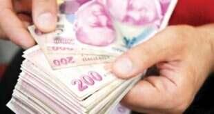 Kredi Limiti Mi Kredi Notu Mu Önemlidir?