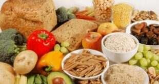 Sindirim Sistemini Düzenleyen Yiyecekler