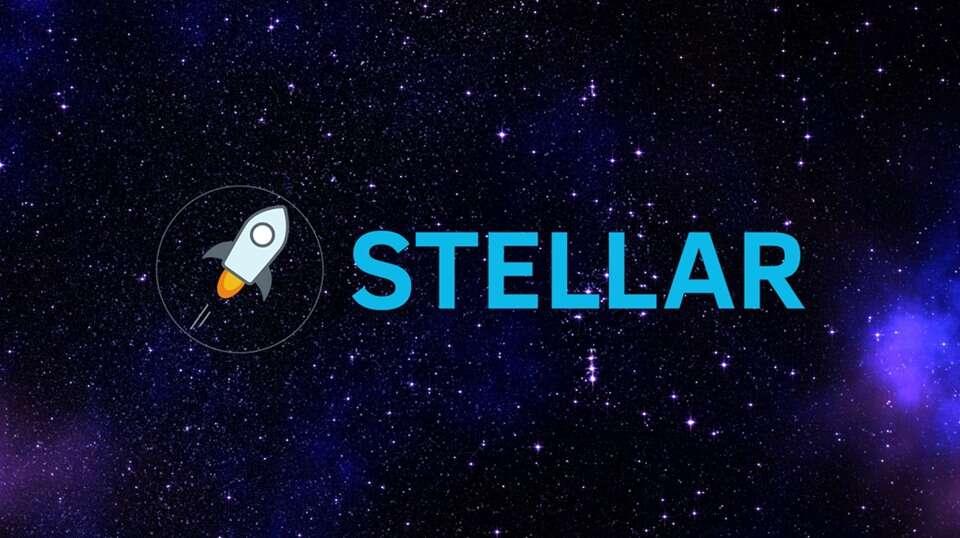 Stellar (XLM) Kripto Para Nereden Alınır, Nasıl Alınır?