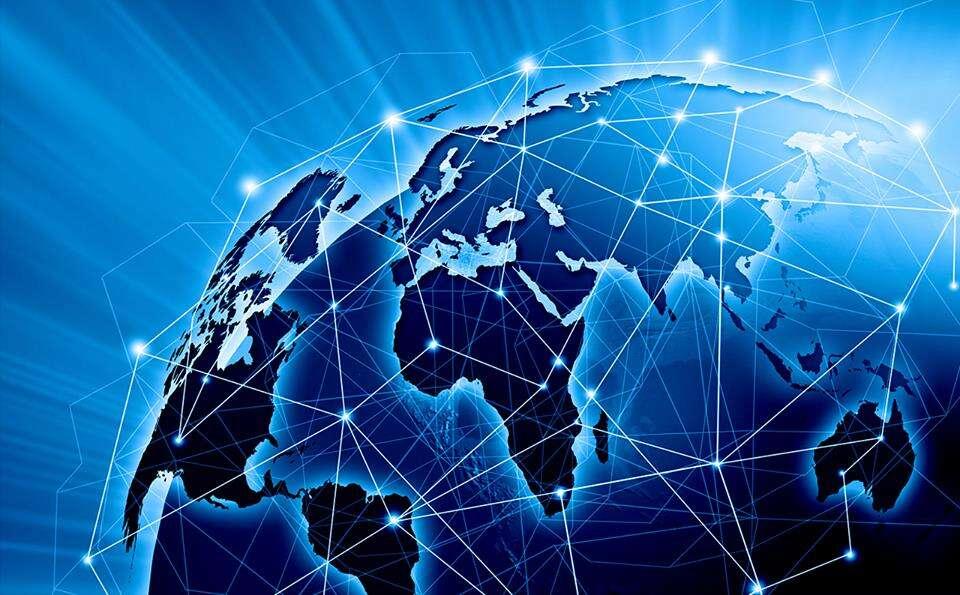 Adsl, Kablolu ve Fiber İnternet